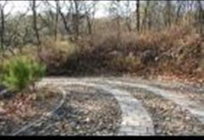 Foto de terreno habitacional en venta en caminos de la primavera , teuchitlán, teuchitlán, jalisco, 2474097 No. 02