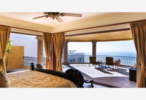 Foto de casa en venta en camio de cielo 1, el pedregal, los cabos, baja california sur, 0 No. 01
