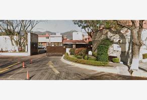 Foto de casa en venta en cammino san pablo 255, santiago tepalcatlalpan, xochimilco, df / cdmx, 0 No. 01
