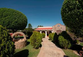 Foto de casa en venta en camnino de los arrieros - paraíso escondido 35 , ixtlahuacan de los membrillos, ixtlahuacán de los membrillos, jalisco, 13176144 No. 01