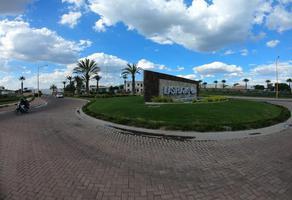 Foto de terreno habitacional en venta en campana 0, residencial las plazas, aguascalientes, aguascalientes, 17754834 No. 01
