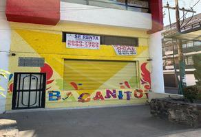 Foto de local en renta en campana 16, insurgentes mixcoac, benito juárez, df / cdmx, 0 No. 01