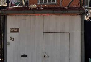 Foto de casa en venta en campaña de ebano super manzana 4, manzana 1, lt. 53 , unidad vicente guerrero, iztapalapa, df / cdmx, 20018448 No. 01