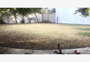 Foto de terreno habitacional en venta en campana de la independencia 23, cholula, san pedro cholula, puebla, 0 No. 01