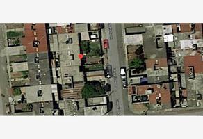 Foto de casa en venta en campaña de oro 121, atempa, tizayuca, hidalgo, 0 No. 01