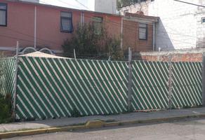 Foto de casa en venta en campana de oro , las campanas, tizayuca, hidalgo, 8978086 No. 01