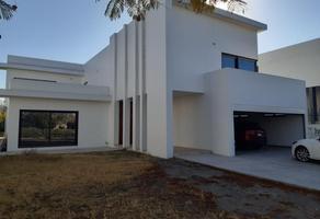 Foto de casa en renta en campanario 0, el campanario, querétaro, querétaro, 19403811 No. 01