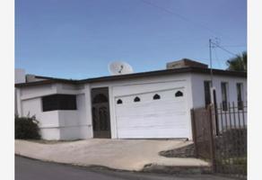 Foto de casa en venta en campanario 00, campanario, chihuahua, chihuahua, 5884003 No. 01