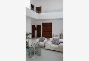Foto de casa en venta en campanario 001, lomas del campanario ii, querétaro, querétaro, 17657184 No. 04