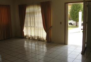 Foto de casa en venta en campanario , colinas de santa anita, tlajomulco de z??iga, jalisco, 3734951 No. 02