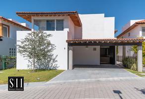 Foto de casa en venta en campanario 2, lomas del campanario ii, querétaro, querétaro, 0 No. 01