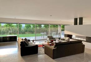 Foto de casa en venta en campanario 238, el campanario, querétaro, querétaro, 20733062 No. 01