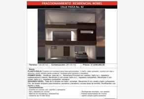 Foto de casa en venta en campanario 3000, ex-hacienda de santa teresa, san andrés cholula, puebla, 0 No. 01