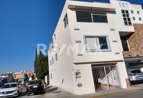 Foto de casa en condominio en venta en campanario 49c , san juan cuautlancingo centro, cuautlancingo, puebla, 0 No. 01