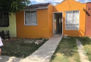 Foto de casa en venta en campanario 6, villas de la hacienda, tlajomulco de zúñiga, jalisco, 0 No. 01