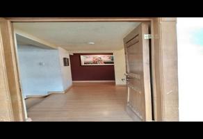 Foto de casa en venta en campanario , campanario, chihuahua, chihuahua, 18423459 No. 01