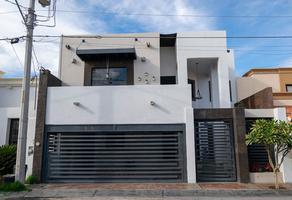 Foto de casa en venta en campanario , campanario, hermosillo, sonora, 0 No. 01