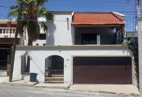Foto de casa en venta en  , campanario, chihuahua, chihuahua, 14063628 No. 01