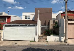 Foto de casa en venta en  , campanario, chihuahua, chihuahua, 0 No. 01