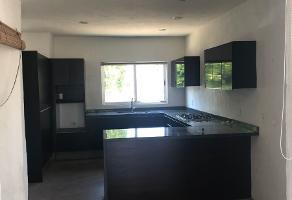 Foto de casa en venta en campanario , colinas de santa anita, tlajomulco de zúñiga, jalisco, 0 No. 01