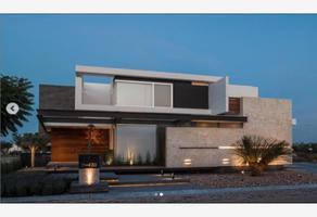 Foto de casa en venta en campanario de calvarito 100, lomas del campanario iii, querétaro, querétaro, 0 No. 01