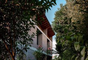 Foto de casa en condominio en venta en campanario de guadalupe, el campanario , el campanario, querétaro, querétaro, 7307020 No. 07