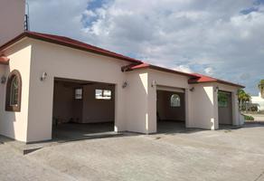 Foto de casa en condominio en renta en campanario de la parroquia , el campanario, querétaro, querétaro, 0 No. 01