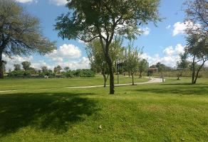 Foto de terreno habitacional en venta en campanario de la trinidad , el campanario, querétaro, querétaro, 0 No. 01