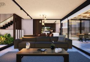 Foto de casa en condominio en venta en campanario de san antonio, el campanario , el campanario, querétaro, querétaro, 0 No. 01