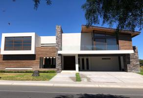 Foto de casa en condominio en venta en campanario de san antonio , el campanario, querétaro, querétaro, 6364368 No. 01