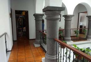 Foto de casa en venta en campanario de santiago 114, el campanario, querétaro, querétaro, 0 No. 04