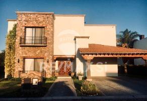 Foto de casa en renta en campanario de santiago , el campanario, querétaro, querétaro, 15021531 No. 01