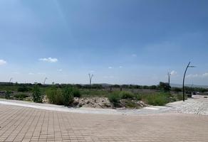 Foto de terreno habitacional en venta en campanario del carmen 10, lomas de san pedrito, querétaro, querétaro, 0 No. 01