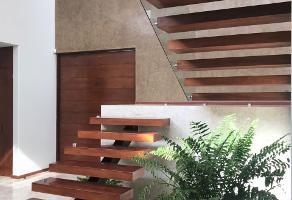 Foto de casa en condominio en venta en campanario , el campanario, querétaro, querétaro, 5077620 No. 01