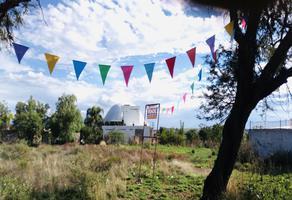 Foto de terreno comercial en venta en campanario , guanajuato centro, guanajuato, guanajuato, 0 No. 01