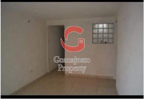 Foto de casa en venta en  , campanario, guanajuato, guanajuato, 20182603 No. 01
