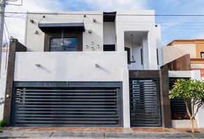 Foto de casa en venta en  , campanario, hermosillo, sonora, 0 No. 01
