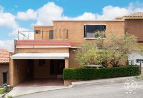 Foto de casa en venta en  , campanario ii, chihuahua, chihuahua, 0 No. 01