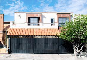 Foto de casa en venta en  , campanario iii, chihuahua, chihuahua, 0 No. 01