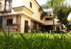 Foto de casa en venta en campanario santo tomas 555, lomas de santa anita, aguascalientes, aguascalientes, 16280383 No. 01