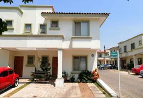 Foto de casa en venta en campanilla , el sereno, san pedro tlaquepaque, jalisco, 5997854 No. 03