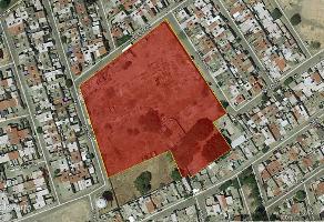 Foto de terreno comercial en venta en campanillas 209 , insurgentes, querétaro, querétaro, 10104307 No. 01