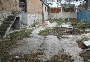 Foto de terreno habitacional en venta en  , campbell, tampico, tamaulipas, 10471566 No. 01
