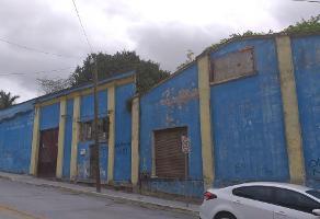 Foto de terreno habitacional en venta en  , campbell, tampico, tamaulipas, 11818250 No. 01