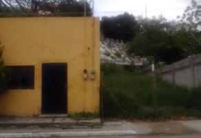 Foto de terreno habitacional en venta en  , campbell, tampico, tamaulipas, 12200387 No. 01