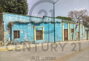 Foto de terreno habitacional en venta en  , campbell, tampico, tamaulipas, 12819166 No. 01