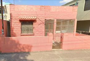 Foto de terreno habitacional en venta en  , campbell, tampico, tamaulipas, 0 No. 01