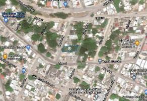 Foto de terreno habitacional en venta en  , campbell, tampico, tamaulipas, 17042250 No. 01