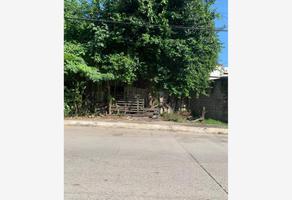 Foto de terreno habitacional en venta en  , campbell, tampico, tamaulipas, 18293755 No. 01