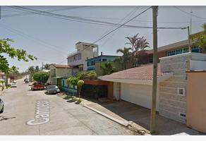 Foto de casa en venta en campeche 0, petrolera, coatzacoalcos, veracruz de ignacio de la llave, 19120378 No. 01